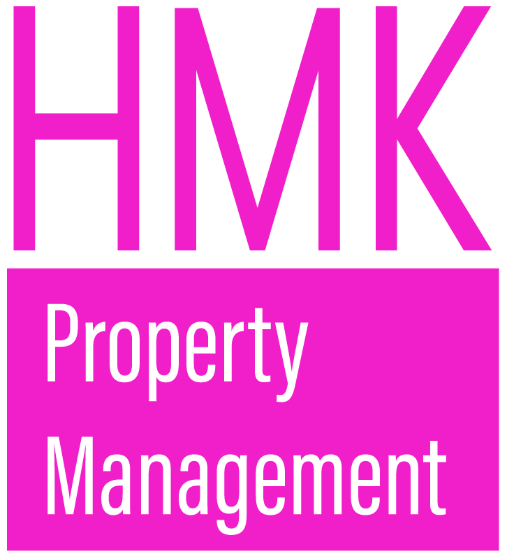 HMK Property Management